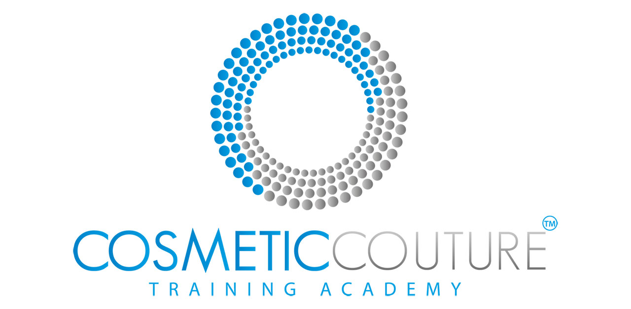 Cosmetic Couture Aesthetic and Beauty Academy Based in Manchester